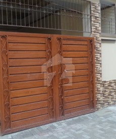 4 Marla House For Sale in Sialkot, Punjab