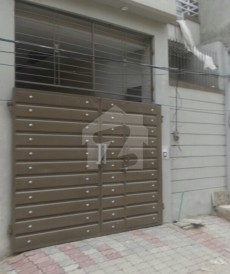 4 Marla House For Sale in Others, Sialkot
