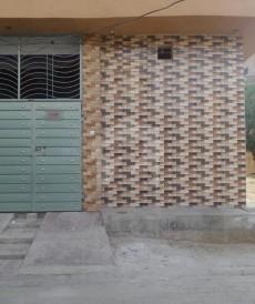 4 Bed 4 Marla House For Sale in Usman Block, Okara