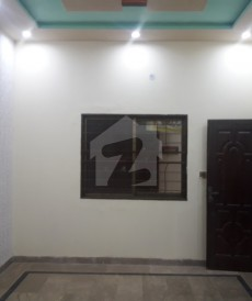 2 Bed 3 Marla House For Sale in Ichhra, Lahore