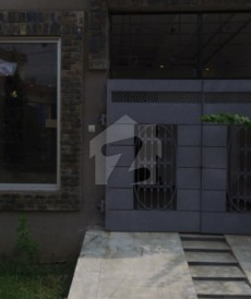 3 Bed 4 Marla House For Sale in Punjab Small Industries Colony, Lahore