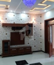 6 Bed 10 Marla House For Sale in Johar Town Phase 1, Johar Town