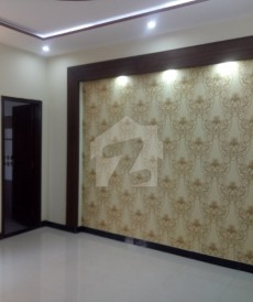 6 Bed 10 Marla House For Sale in Wapda Town Phase 1, Wapda Town