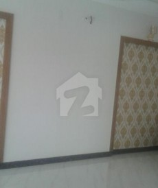 6 Bed 10 Marla House For Sale in PCSIR Housing Scheme Phase 2, PCSIR Housing Scheme