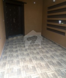 3 Bed 56.25 Kanal House For Sale in Gulshan-e-Lahore, Lahore