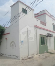 12 Marla House For Sale in Others, Sahiwal