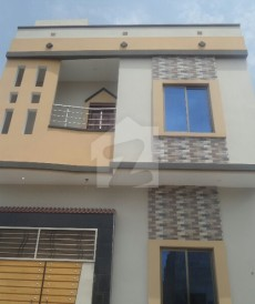 3 Marla House For Sale in Others, Sahiwal