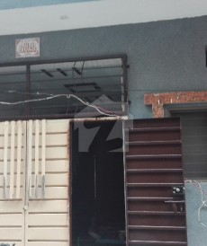 4 Bed 3 Marla House For Sale in BOR Board of Revenue Housing Society, Lahore