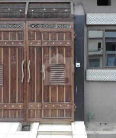 2 Bed 2 Marla House For Sale in Sabzazar Scheme, Lahore