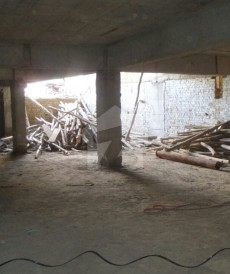 3 Bed 1,400 Sq. Ft. Flat For Sale in Zarghun Road, Quetta