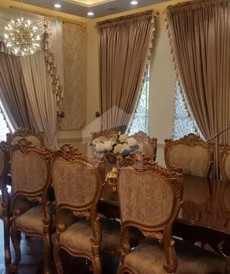 5 Bed 4 Kanal House For Sale in Bahria Town - Sector B, Bahria Town