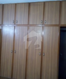4 Bed 10 Marla House For Sale in DHA Phase 1 - Block P, DHA Phase 1
