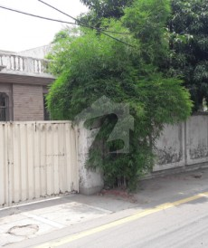 5 Bed 1 Kanal House For Sale in Faisal Town - Block A, Faisal Town