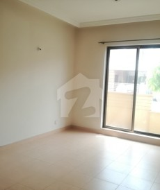 5 Bed 11 Marla House For Sale in Dream Gardens Phase 1 - Block A, Dream Gardens Phase 1
