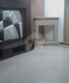 8 Bed 18 Marla House For Sale in Shoukat Town, Lahore