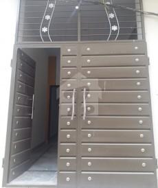 2 Bed 2 Marla House For Sale in Lalpul, Mughalpura