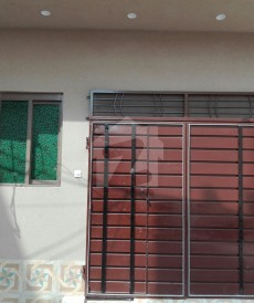 3 Bed 2 Marla House For Sale in Lalazar, Lahore