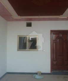 4 Bed 7 Marla House For Sale in Abbasia Town, Rahim Yar Khan