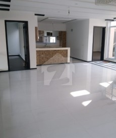 5 Bed 1 Kanal House For Sale in Wapda Town Phase 1 - Block D2, Wapda Town Phase 1