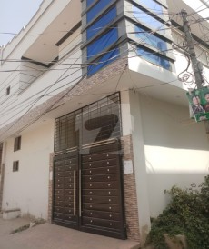 4 Marla House For Sale in Others, Rahim Yar Khan