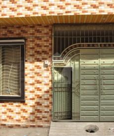 5 Bed 6 Marla House For Sale in Lalpul, Mughalpura