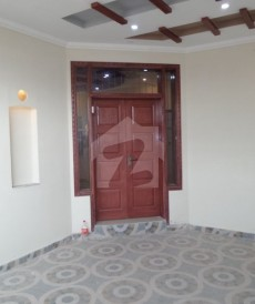 3 Bed 5 Marla House For Sale in Mehr Homes, Main Canal Bank Road
