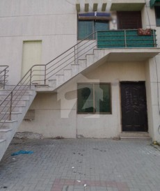 3 Bed 5 Marla Lower Portion For Sale in Khayaban-e-Amin, Lahore