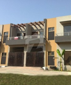 3 Bed 3 Marla House For Sale in Mehr Homes, Main Canal Bank Road