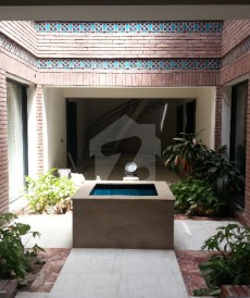 3 Kanal House For Sale in Gulberg 3, Gulberg