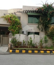 5 Bed 1 Kanal House For Sale in Askari 13, Rawalpindi
