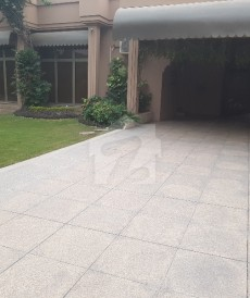 3 Bed 1.4 Kanal House For Sale in Township, Lahore