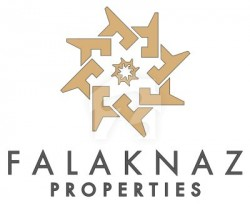 Falaknaz Properties