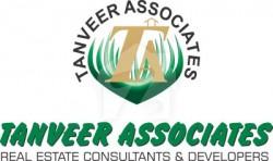 Tanveer Associates