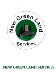 New Green Land Services