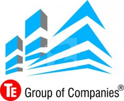 TE Group of Companies