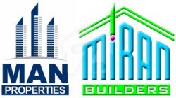 Man Properties and Miran Developers