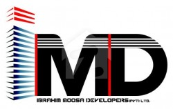 Ibrahim Moosa Developer Pvt Ltd