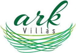 ARK Villas