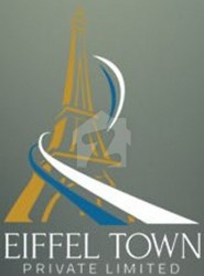 Eiffel Town