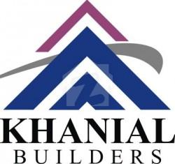 khanial Builders