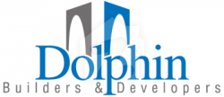 Dolphin Builders