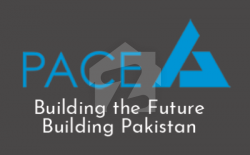Pace (Pakistan) Limited