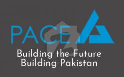 پیس (پاکستان) لمیٹڈ