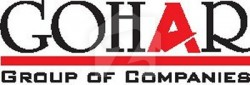 Gohar Group of Companies