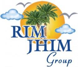 RimJhim Group