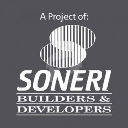 Soneri Builders & Developers