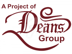 Deans Group