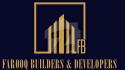 Green Land Housing Scheme