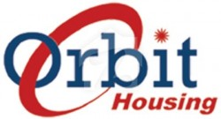 Orbit Housing