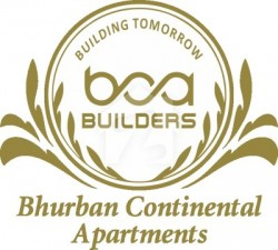 BCA Builders & Developers